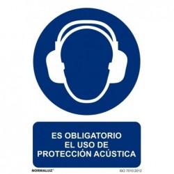 ALUM OBLIGATORIO PROTECC...