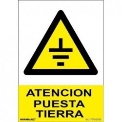 ADH ATENCION PUESTA A...