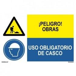 ADH COMB P. OBRAS/O. CASCO...