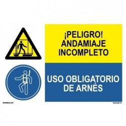 ADH COMB P. ANDAMIO...