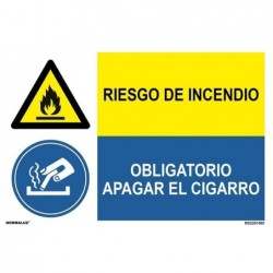 ADH COMB P. INCENDIO/O....