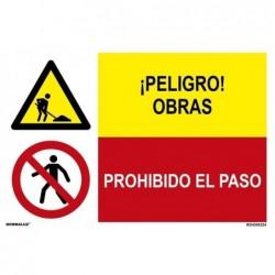 SEÑAL COMB P.OBRAS/PR.EL...