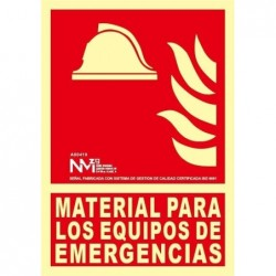 S.MATERIAL EQUIPOS...